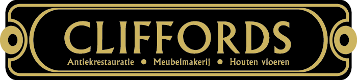 Logo Cliffords